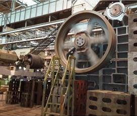 Дробилка щековая щдп 15х21 у молотковая дробилка в Нижний Новгород