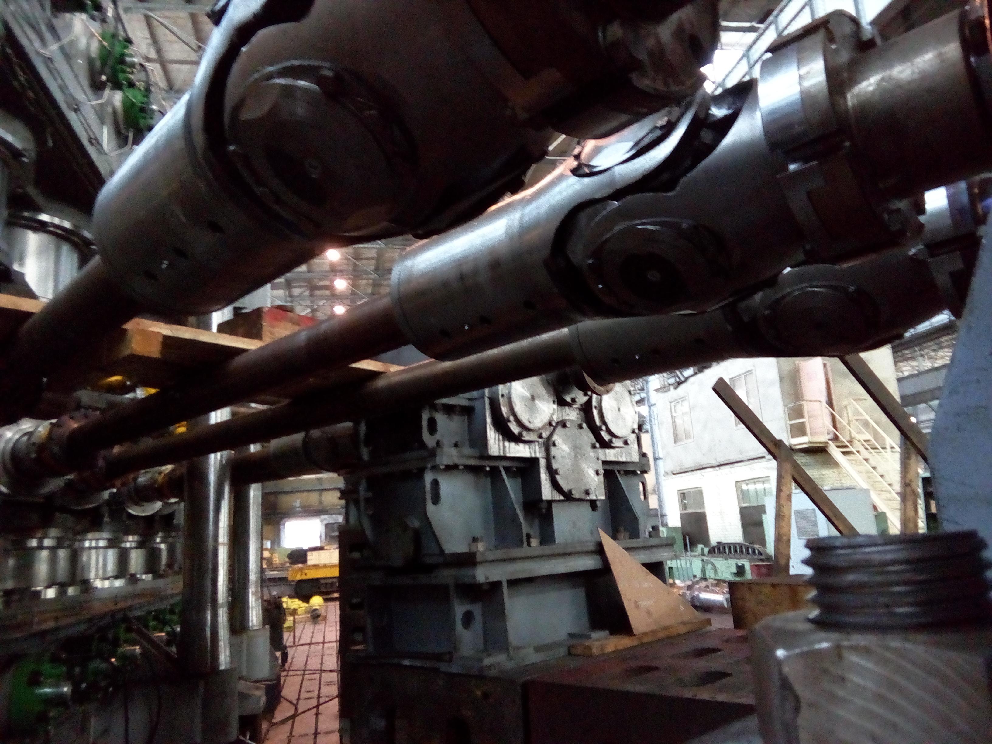 Завод дробильного оборудования в Электросталь зернодробилка купить в г.арзамасс
