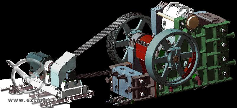 Щековая дробилка смд в Электросталь роторная дробилка в Добрянка